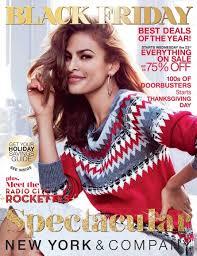 macy s thanksgiving sale new york u0026 company black friday 2017 ad deals u0026 sales
