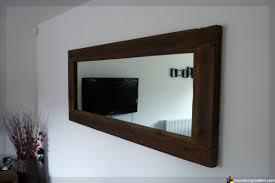 wandspiegel wohnzimmer deko wandspiegel wohnzimmer haus design ideen