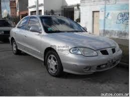 hyundai elantra 2 0 hyundai elantra 2 0 1999 auto images and specification
