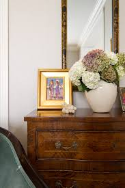 british colonial home decor home tour english style décor in a stunning british colonial
