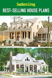 english cottage house plans southern living house plans plans house plans southern living lakeside cottage house plans