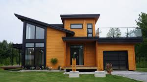 contemporary home plans timber block builds newest in contemporary home plans timber block