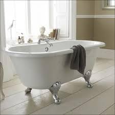 Clawed Bathtub Bathrooms Wonderful Free Standing Contemporary Bathtub