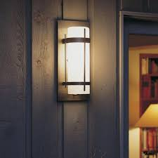 Hubbardton Forge Wall Sconces Hubbardton Forge Modern Wrought Iron Light Fixtures At Lumens