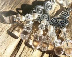 eco friendly earrings eco friendly earring etsy