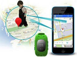 bracelet gps tracker images Children gps tracker children gps bracelet google map sos button jpg