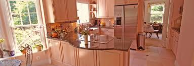 Universal Design Makes Homes More Accessible For Seniors Senior - Senior home design