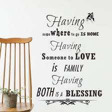 Wedding Quotes Indonesia Popular Free Wedding Quote Buy Cheap Free Wedding Quote Lots From