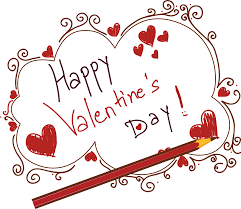 valentines day kids happy s day png transparent images free clip