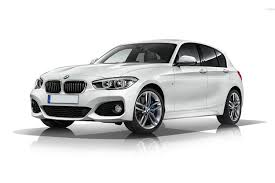 lease bmw 1 bmw 1 series lease deals contract hire offers uk carline