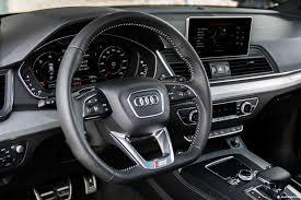 Audi Q5 8 Seater - audi audi q5 top model all new q5 new audi q5 s line audi q5