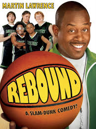 rebound buy rent and watch movies u0026 tv on flixster