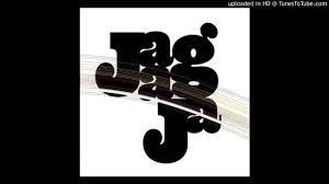 jaga jazzist 3 swedish take away live youtube