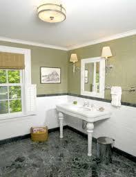 ideas to decorate bathroom walls bathroom decorating ideas for bathroom walls prepossessing home