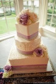 wedding cake jacksonville fl 11 best wedding cakes images on jacksonville fl