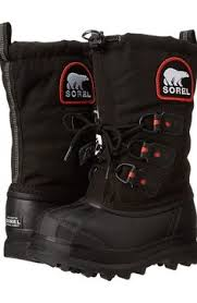 s glacier xt boots sorel yoot pac kid big kid haute pink