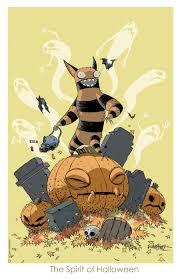 spirit of halloween s s g spirit of halloween by rm73 on deviantart