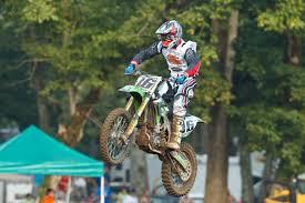 mad skills motocross online insight southwick u0027s keith johnson motocross racer x online