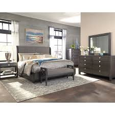 Klaussner Home Furnishing Dreaming Fields