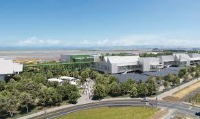 100 home design story land expansion resorts world casino