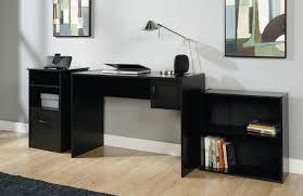 O Sullivan Furniture by Uncategorized Dvd Cabinet With Doors Walmart Beautiful Walmart