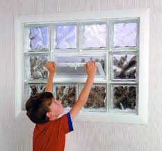 glass block windows pittsburgh glass block
