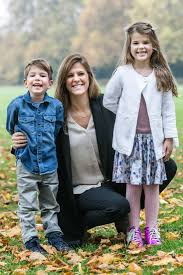 family photographers near me award winning family photographer portraits in battersea