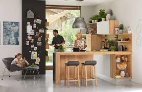 küche massivholz küchen aus naturholz in höchster qualität team 7