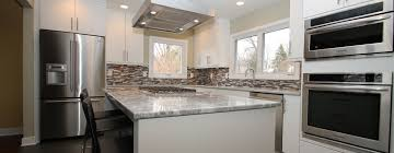 Kitchen And Bathroom Design Nj Kitchens And Baths Sinulog Us