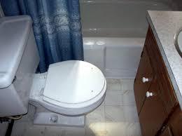 Ada Bathroom Code Requirements Meeting Bathroom Code Requirements Blog For Amazing Home