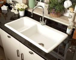 cer kitchen faucet kitchen ceramic kitchen sink pros cons beautiful ceramic kitchen