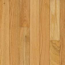 Cheap Solid Wood Flooring Cheap Solid Wood Plank Flooring Find Solid Wood Plank Flooring