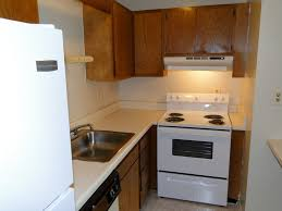 1 bedroom apartments for rent in raleigh nc pine knoll apartments ucribs