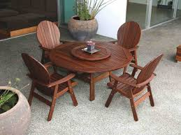 kospia farms leisure furniture products