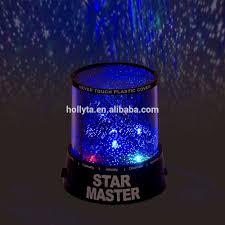 star master bedroom night light kids led projector mood lamp buy