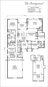 Country Farmhouse Floor Plans by Best 25 Madden Home Design Ideas On Pinterest Acadian House