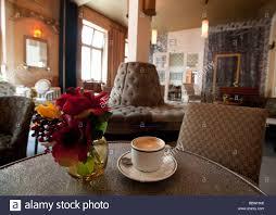 Wohnzimmer Cafe Karlsruhe Bei Mayra Im Wohnzimmer Familiencafe Johncalle