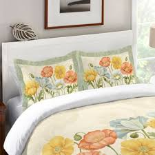 buy pastel bedding from bed bath u0026 beyond