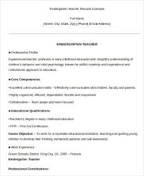 teaching resume template top resume templates free infographic