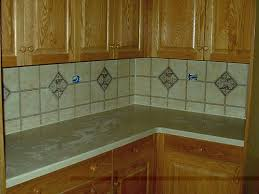 kitchen backsplash ceramic tile kitchen with ceramic tile backsplash ideas my home design journey