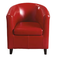chambre ado fille moderne chambre ado fille moderne 14 fauteuil club rouge nantucket