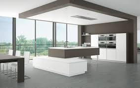 cuisine marque allemande meubles de cuisine modèles et marques des fabricants