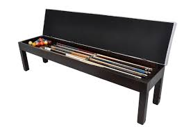 Convertible Pool Table by Dining Conversion Tables Robertson Billiards