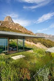 550 best architecture images on pinterest architecture modern