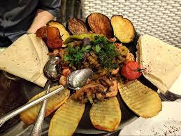 cuisine azerbaidjan the best azerbaijan food where and what to eat in baku and azerbaijan