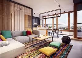 Sensational Design Ideas  Minecraft Bedroom Home Design Ideas - Design my apartment