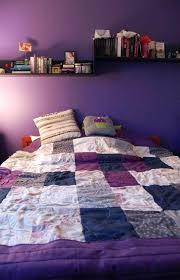 quelle peinture pour une chambre à coucher meilleur mobilier et décoration awesome decorations couleurs