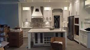 kitchen cabinets bc legacy kitchen cabinets ltd opening hours 104 12940 80 ave