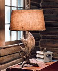 deer antler lamps and sconces black forest décor