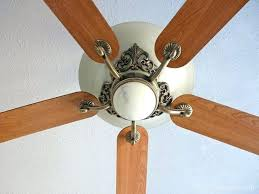 hunter ceiling fan blade arms best ceiling fan arms ceiling fan blades replacement amazing ceiling